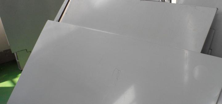 扶梯装饰板-电梯2
