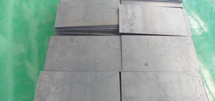 钢板-分割梁